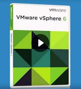 vSphere 6.0